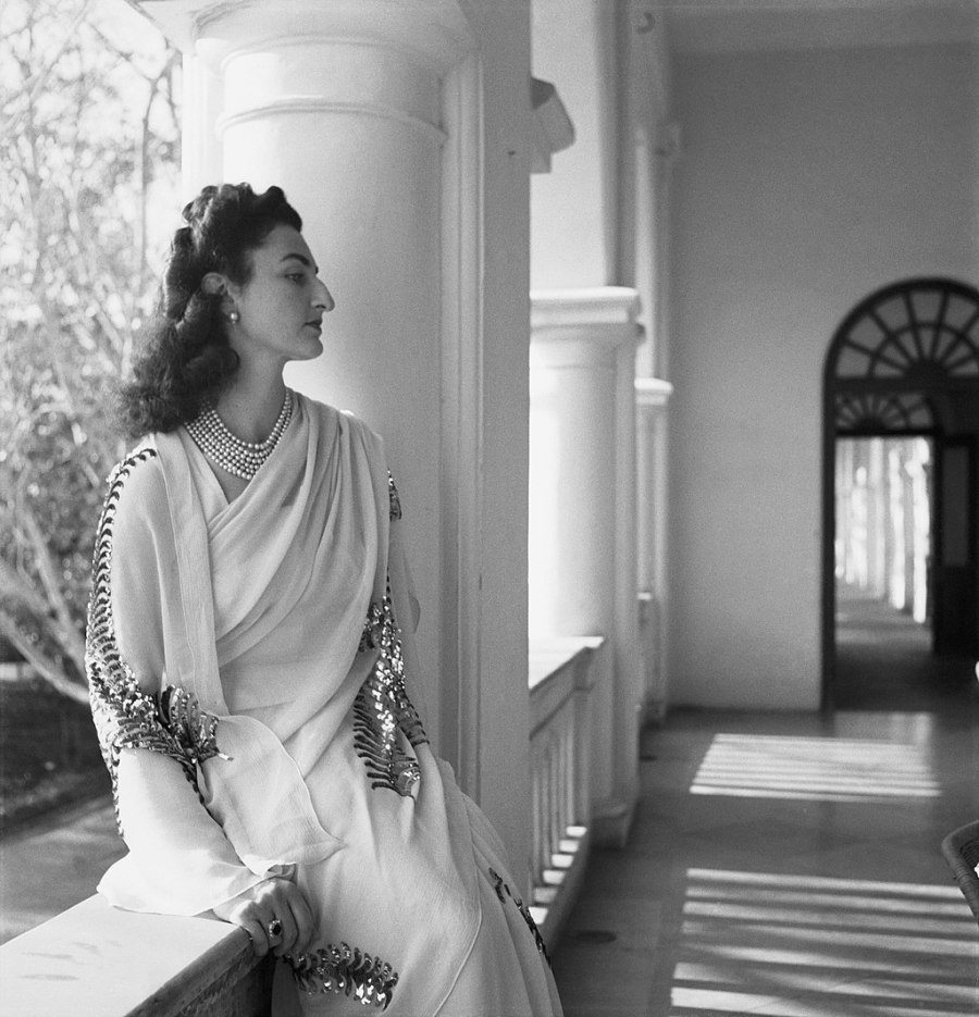 1024px-Cecil_Beaton_Photographs-_Political_and_Military_Personalities;_Durri_Shehvar,_Princess_IB783