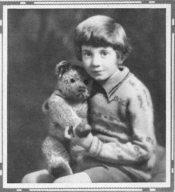 christopher-robin-1928