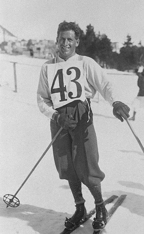 Ludwig_Böck_1928