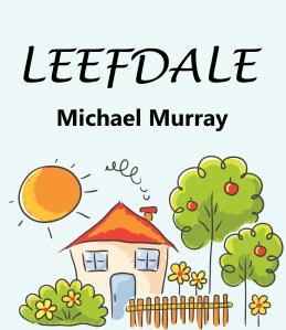 Leefdale
