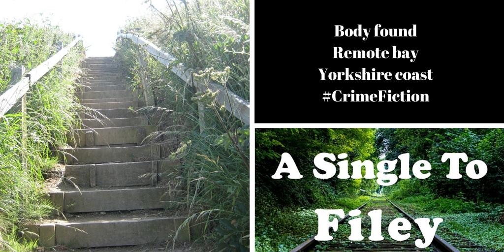 Body found (11)
