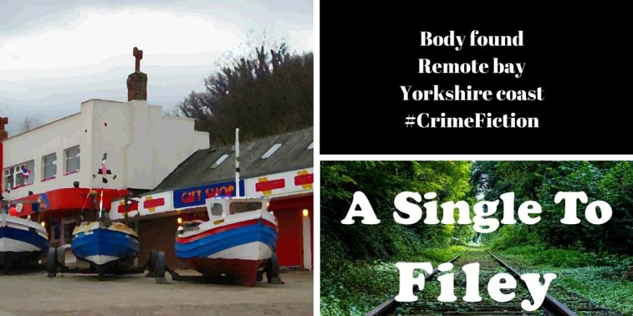 Body found (7)
