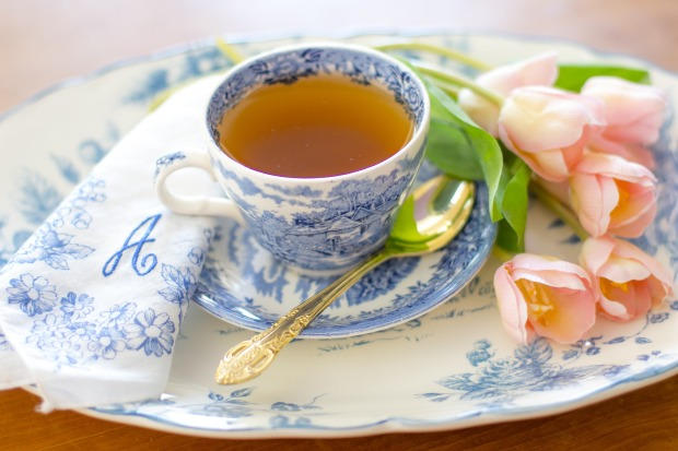 tea-cup-2125022_1920