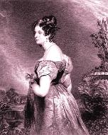 Anna Duchess of Bedford