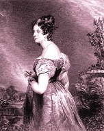 Anna Duchess of Bedford