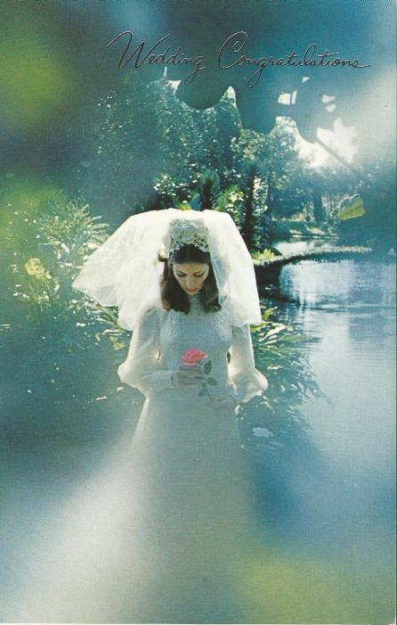 1976 wedding 3