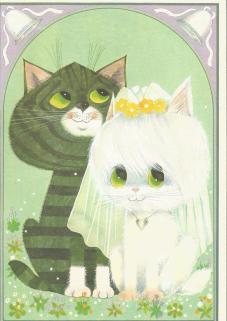 1976 wedding 7