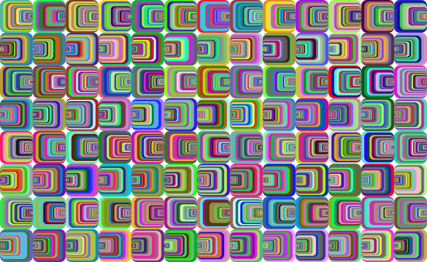 psychedelic-1359990_1280